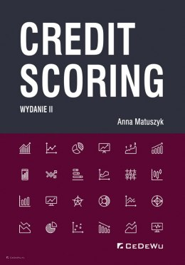 Credit Scoring (wyd. II)
