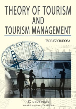 Theory of tourism and tourism management